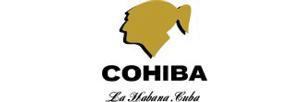 Cohiba Lighter