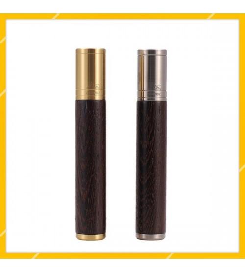 Ống Giữ Ẩm Bảo Quản Xì Gà 1 Điếu Lubinski LB-HY2 Sang Trọng Cao Cấp