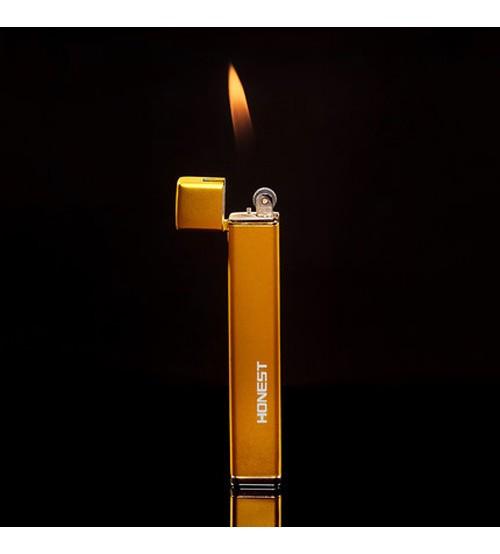 Bật lửa Honest ga đá BCZ 1001