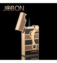 Bật lửa Jobon 2 chế độ lửa