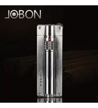 Bật lửa Jobon khóa rảnh tay cao cấp