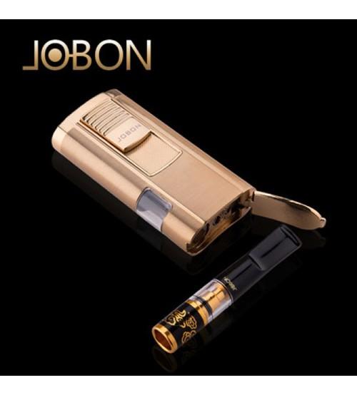 Bật lửa Jobon tẩu