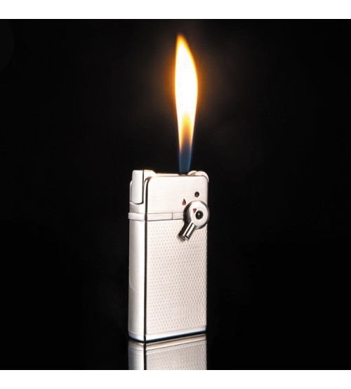 Bật lửa Jobon- ZB 939