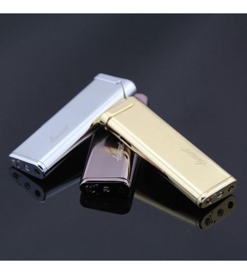 Bật lửa Honest BCZ 388-3