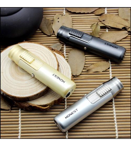 Bật lửa Honest BCZ 520-1