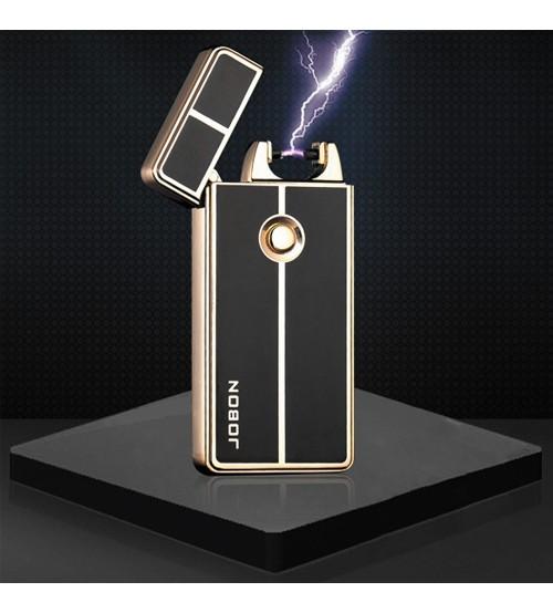 Bật lửa Jobon sạc USB - 308A