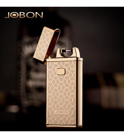 Bật lửa Jobon sạc USB - ZB 828A