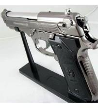 Bật lửa súng M9 25cm