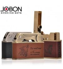 Bật lửa xăng đá Jobon - ZB 612 E