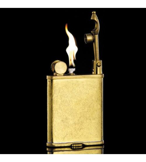 Bật lửa xăng đá Zorro- Kuboy 510