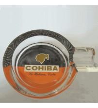 Gạt tàn Cohiba- 326