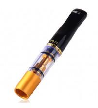 Đầu lọc thuốc lá Mini PM 5