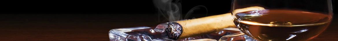 Bật lửa Xì gà