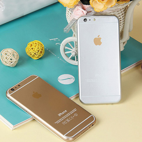 Bật lửa Iphone 6