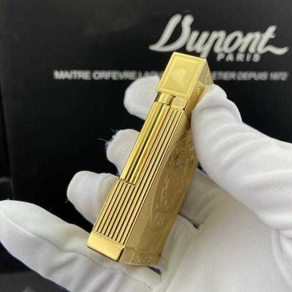 Bat Lua Dupont TL40