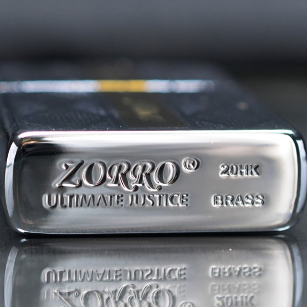 bat lua xang da Z92013