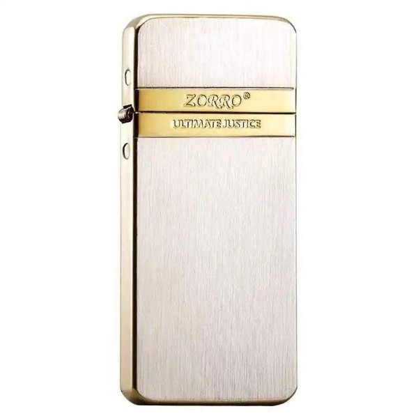 bat lua xang da ZC5-12